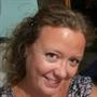 Светлана Витальевна