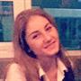 Олеся Альбертовна