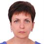 Татьяна Анатольевна