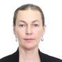 Анна Юрьевна