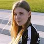 Екатерина Вячеславовна