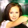 Лилия Анатольевна