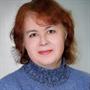 Марина Владиславовна
