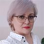 Наталья Вячеславна