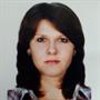 Анастасия Борисовна