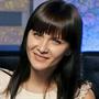 Глафира Олеговна