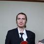 Денис Леонидович