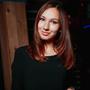 Ксения Сергеевна