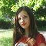 Виктория Ильинична
