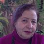 Лидия Григорьевна