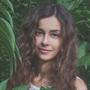 Эльвира Георгиевна