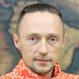 Иван Валерьевич