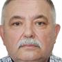 Павел Петрович