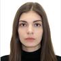 Ася Арсеновна