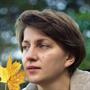 Людмила Эдуардовна