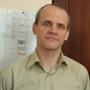 Павел Вениаминович