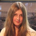Марья Алексеевна