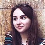 Людмила Сергеевна