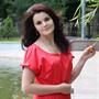 Светлана Федоровна