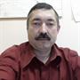 Руслан Алимович