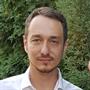 Александр Вячеславович
