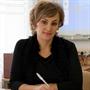 Римма  Александровна