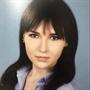 Ангелина Евгеньевна