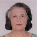 Анаит Гришаевна