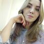 Екатерина Александровна