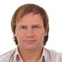 Дмитрий Эдуардович