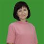 Лена Николаевна