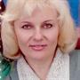 Антонина Ивановна