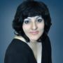 Наира Петровна