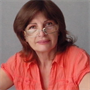 Людмила Абрамовна