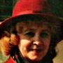 Галина Валентиновна